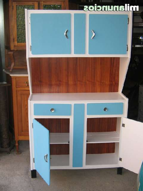 Muebles De Cocina Antiguos Jxdu Stunning Muebles De Cocina Antiguos Images Casas Ideas Imà Genes