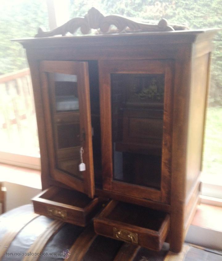 Muebles De Cocina Antiguos Mndw Mueble De Cocina O Edor Excelente Estado Re Prar Muebles
