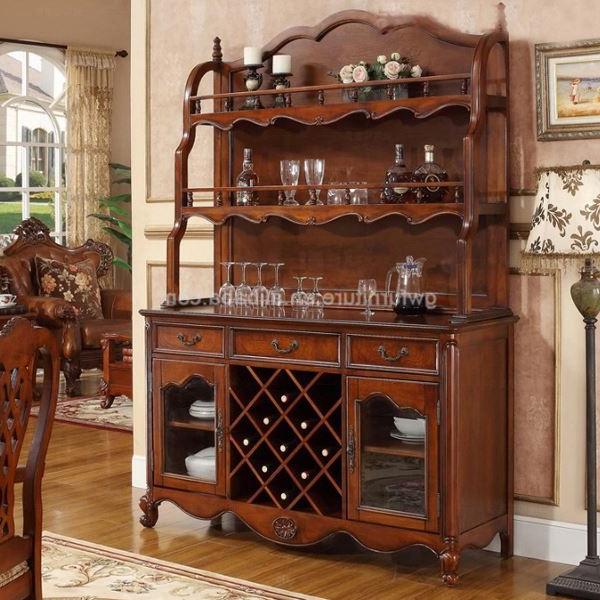 Muebles De Cocina Antiguos Q5df Muebles Antiguos Gabinetes De Cocina Aparador Buffet Muebles