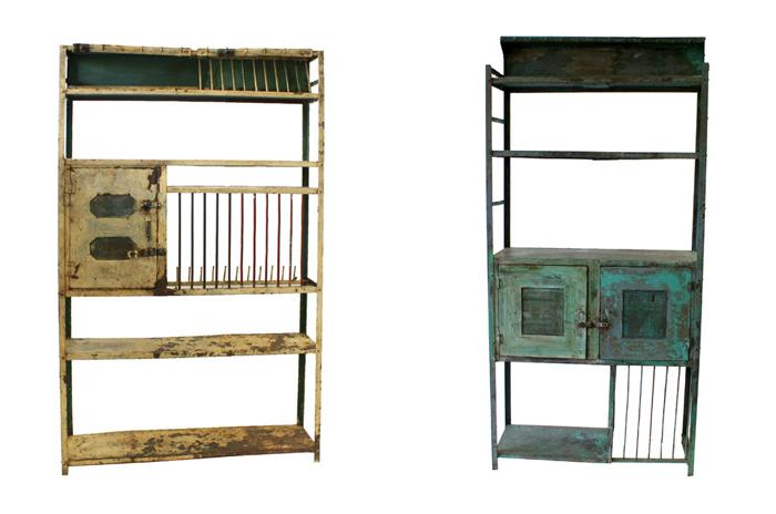 Muebles De Cocina Antiguos Qwdq Antigà Edades Muebles Vintage Mobiliario Retro E Industrial