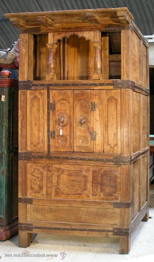 Muebles De Cocina Antiguos Qwdq Mueble Aparador De Cocina Enorme Prar Aparadores Antiguos En