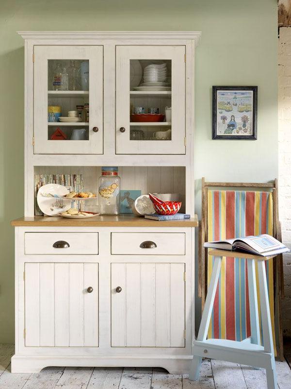 Muebles De Cocina Antiguos Rldj Resultado De Imagen Para Muebles Cocina Imitacion Antiguos Casa