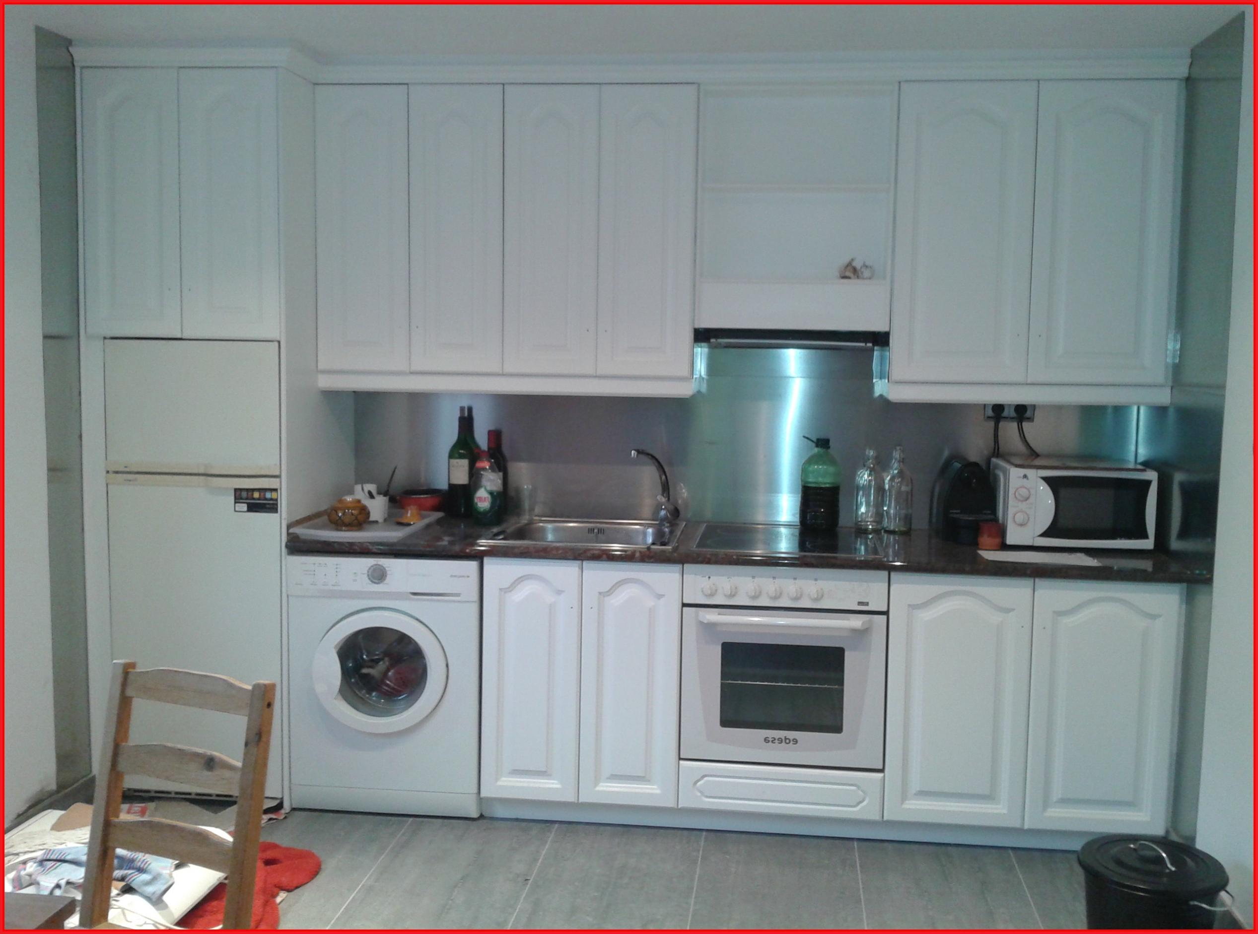 Muebles De Cocina Antiguos S5d8 Muebles De Cocina Antiguos Muebles De Cocina Antiguos Best