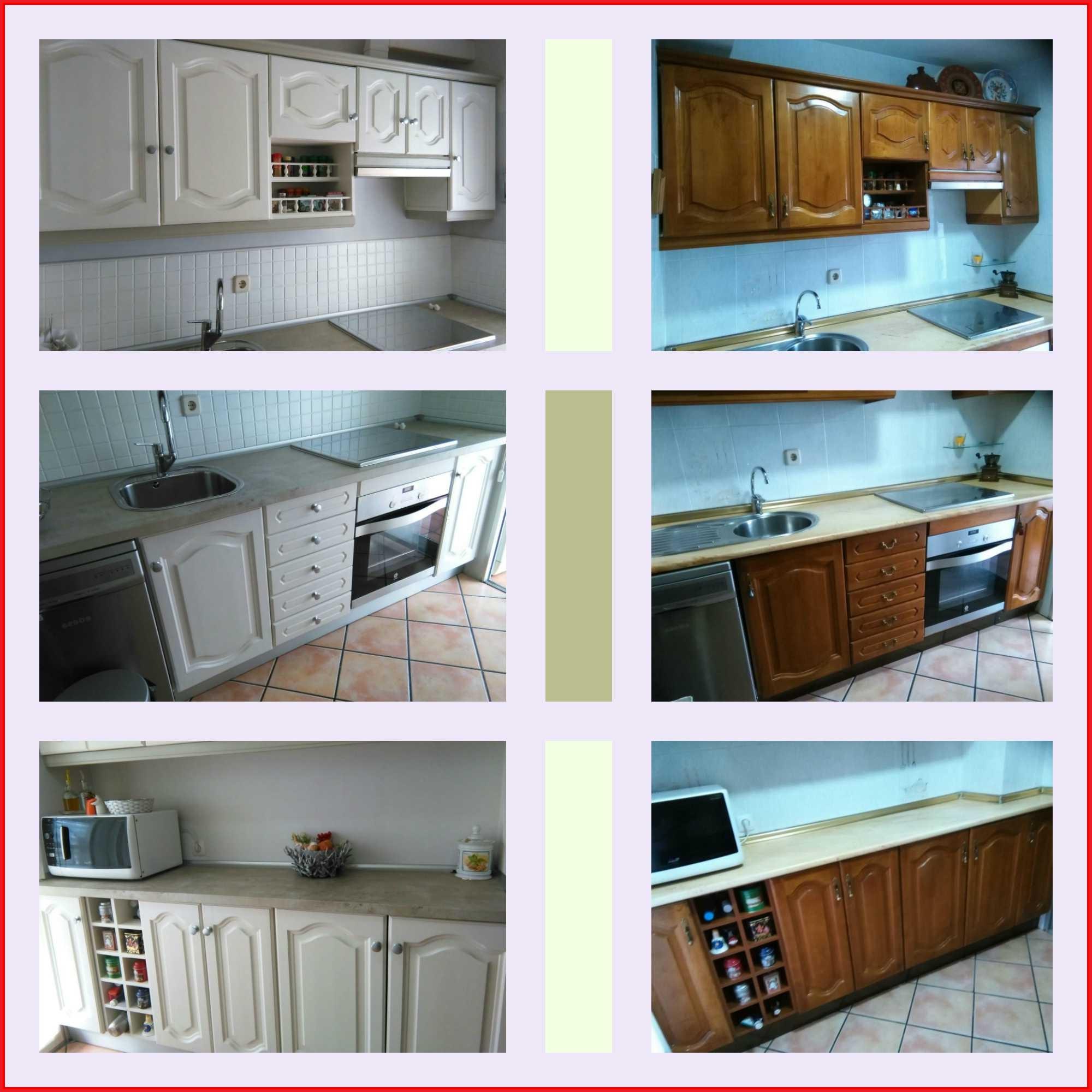 Muebles De Cocina Antiguos Tqd3 Muebles De Cocina Antiguos Muebles De Cocina Antiguos