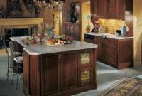 Muebles De Cocina Antiguos Y7du Decoracià N De Cocinas Antiguas 38 Ideas Geniales