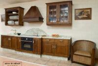 Muebles De Cocina Antiguos Zwd9 Muebles De Cocina En Valladolid Cerà Micas Venus