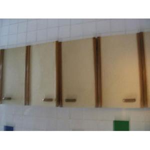 Muebles De Cocina Antiguos Zwd9 Regalo Muebles Cocina Antiguos