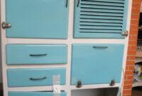 Muebles De Cocina Antiguos Zwdg Mueble Cocina Antiguo Pintar Muebles De Cocina De Madera Latest