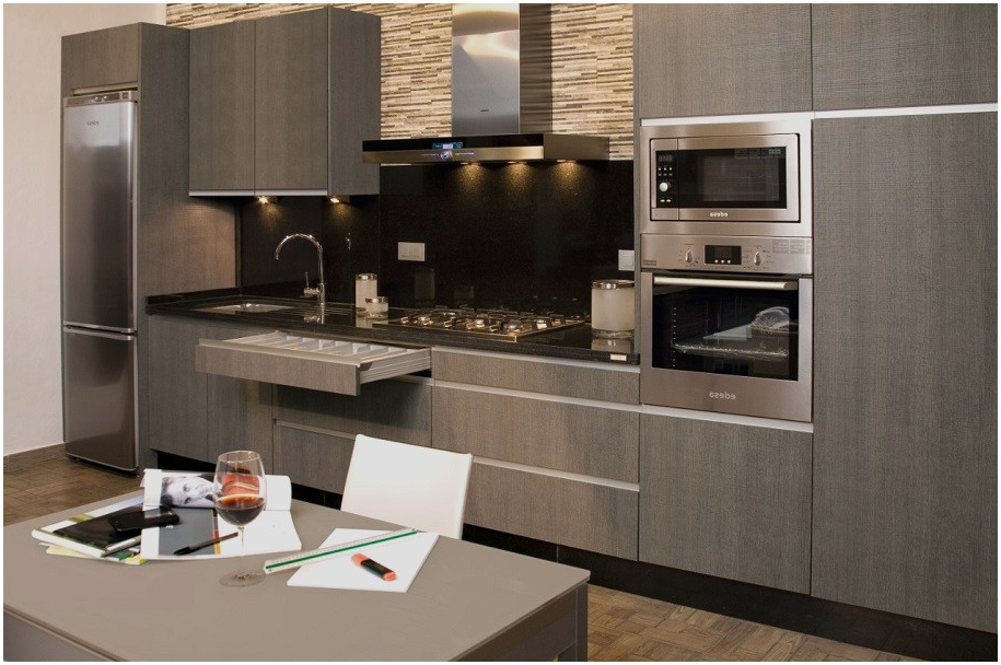Muebles De Cocina Baratos 3ldq Muebles De Cocina Baratos Tipos De Muebles Para Cocina