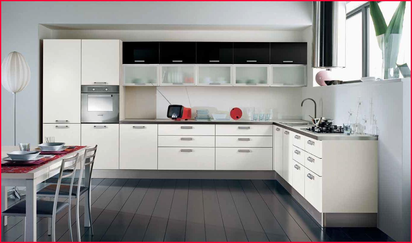 Muebles De Cocina Baratos 87dx Muebles De Cocinas Baratas Muebles Cocina Rusticos Baratos