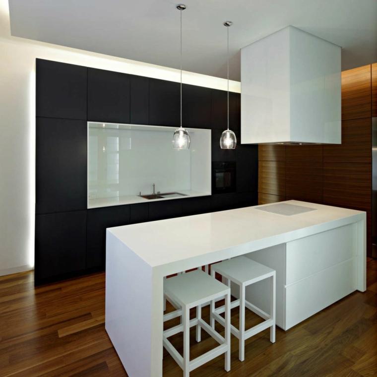 Muebles De Cocina Baratos Budm Cocinas Baratas Ideas Para Muebles De Cocina Baratos