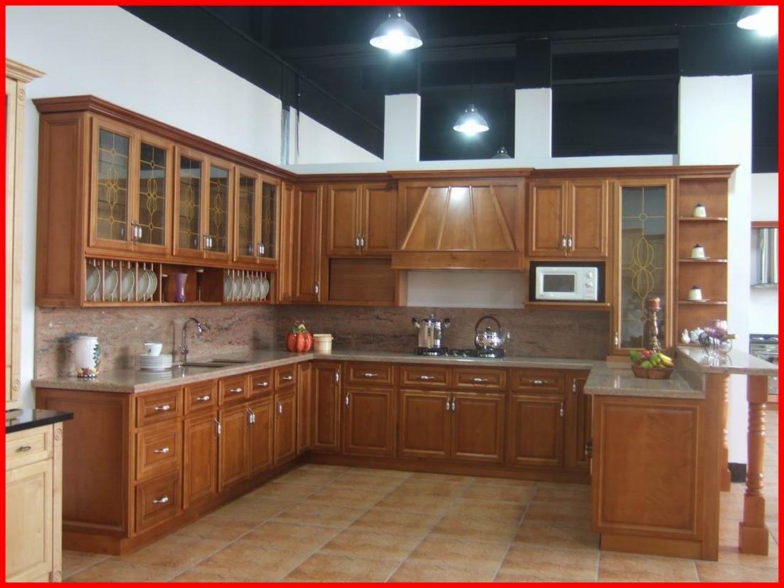 Muebles De Cocina Baratos De Segunda Mano E9dx Muebles Cocina ...