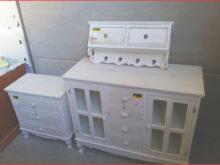 Muebles De Cocina Baratos De Segunda Mano