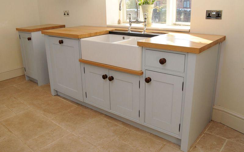 Muebles De Cocina Baratos E6d5 Muebles Cocina Rusticos Baratos Mueble De Cocina Cocinas