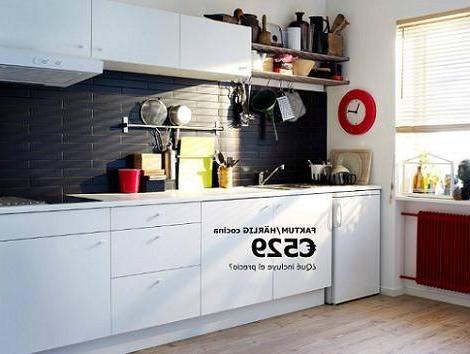 Muebles De Cocina Baratos E9dx Cocinas Baratas En Barcelona Dise O De Ideas Interesantes Muebles