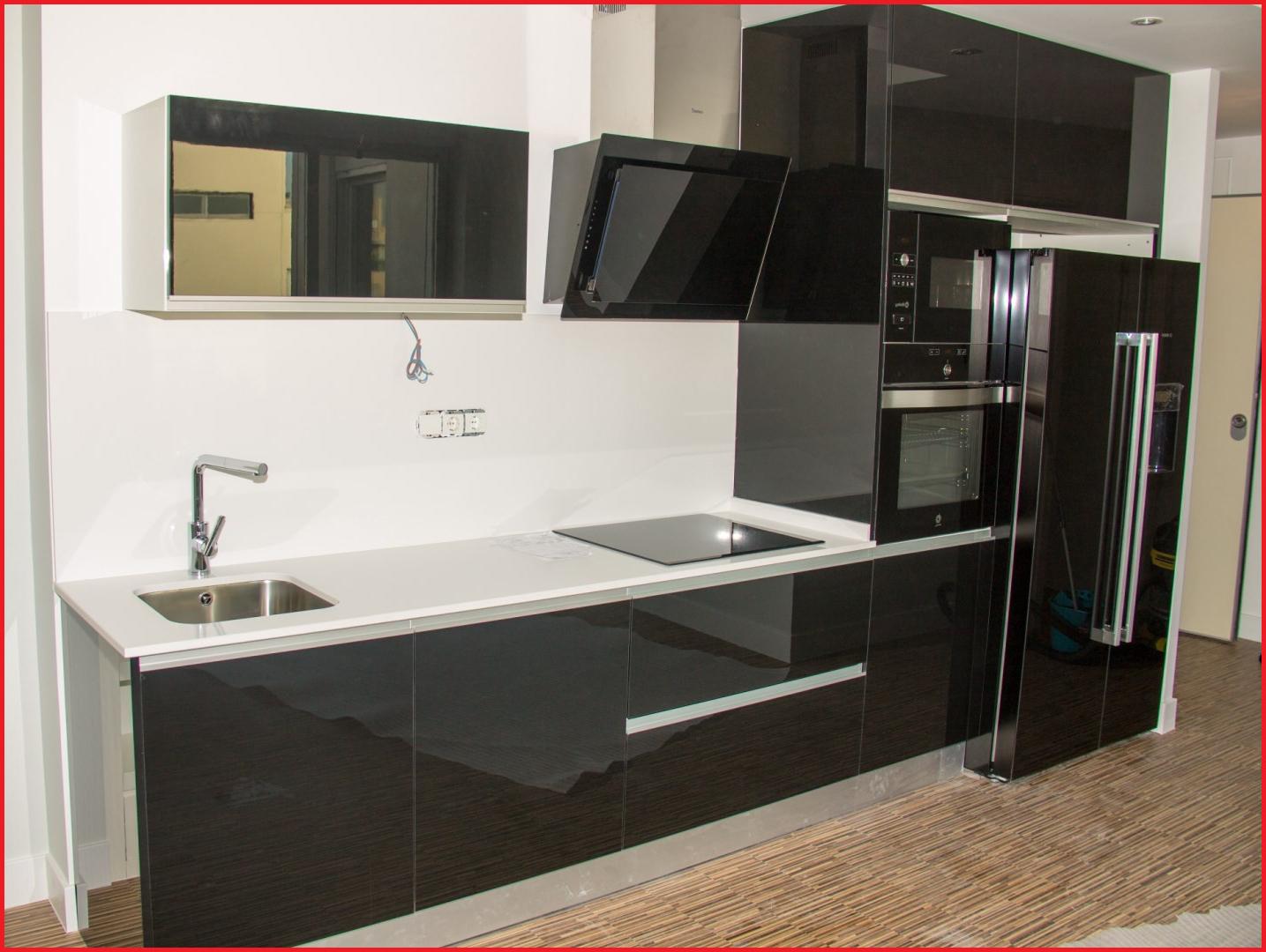 Muebles De Cocina Baratos E9dx Muebles Cocina Baratos Madrid Muebles De Cocina Baratos