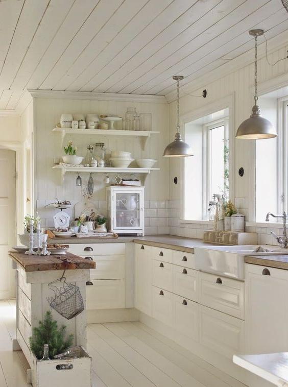 Muebles De Cocina Baratos Etdg Muebles De Cocina Baratos O Econà Micos Consejos Para Tenerlos