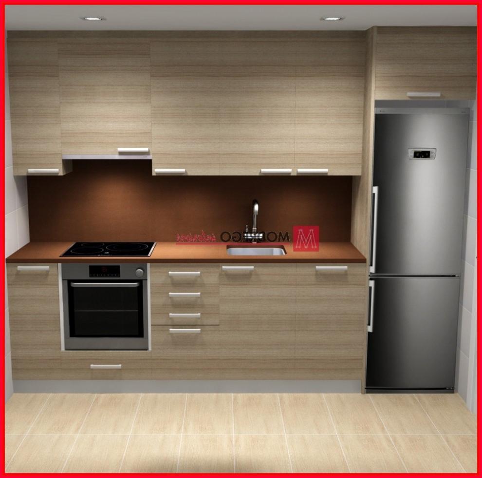 Muebles De Cocina Baratos Fmdf Lo Mejor De Muebles De Cocina Baratos Ikea Fotos De Muebles