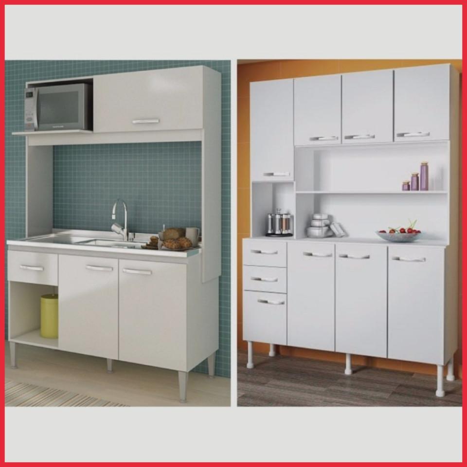 Muebles De Cocina Baratos Ftd8 Gabinetes De Cocina Baratos Muebles Madrid Finest top form Muebles