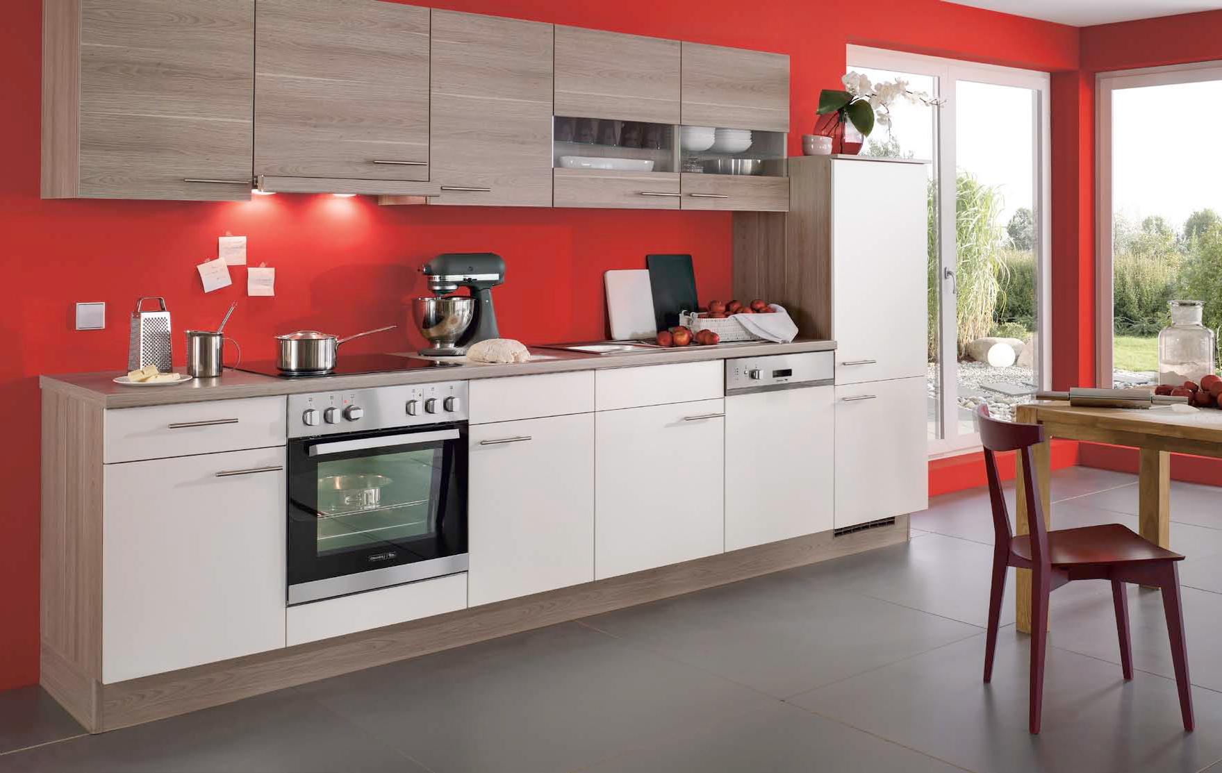 Muebles De Cocina Baratos H9d9 Muebles De Cocina Baratos Tipos De Muebles Para Cocina Mundo De