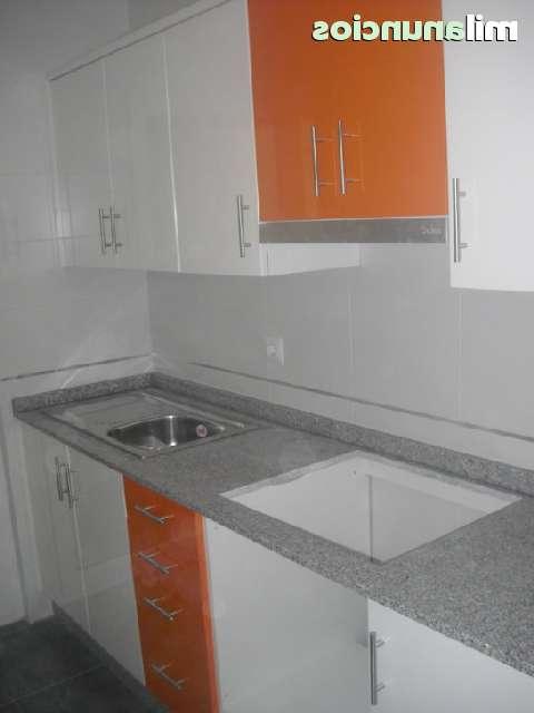 Muebles De Cocina Baratos J7do Mil Anuncios Muebles De Cocina Baratos