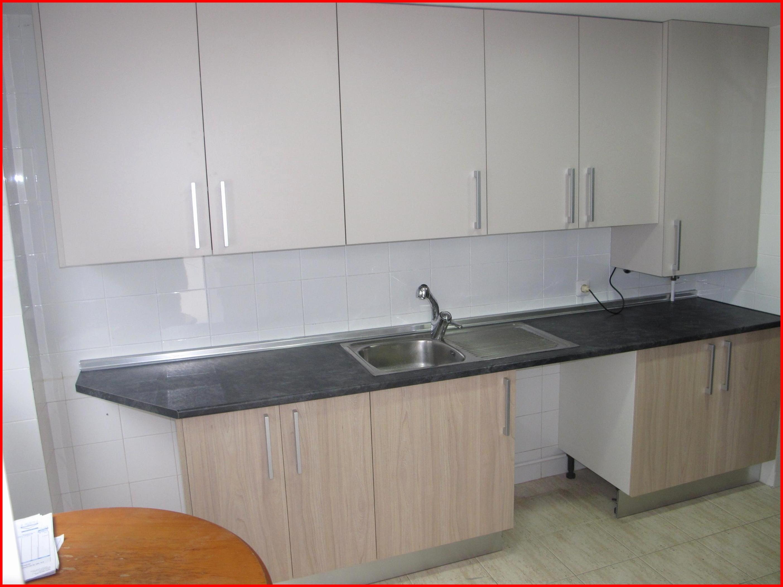 Muebles De Cocina Baratos Madrid 87dx Gabinetes De Cocina ...