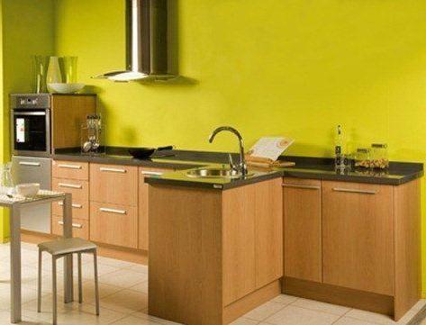 Muebles De Cocina Baratos Q5df Cocinas Baratas Muebles De Cocina Baratos Espaciohogar