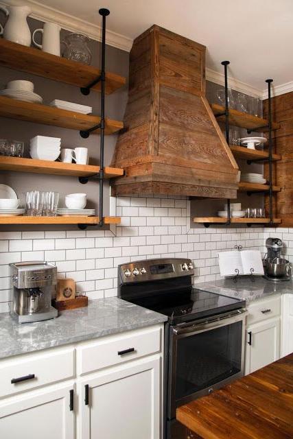 Muebles De Cocina Baratos Rldj Muebles De Cocina Baratos O Econà Micos Consejos Para Tenerlos