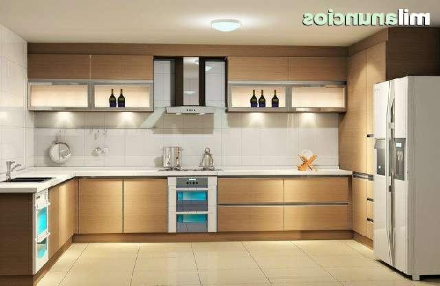 Muebles De Cocina Baratos T8dj Eccellente Catalogo Cocinas Baratas Y Muebles De Cocina Baratos Dicoro