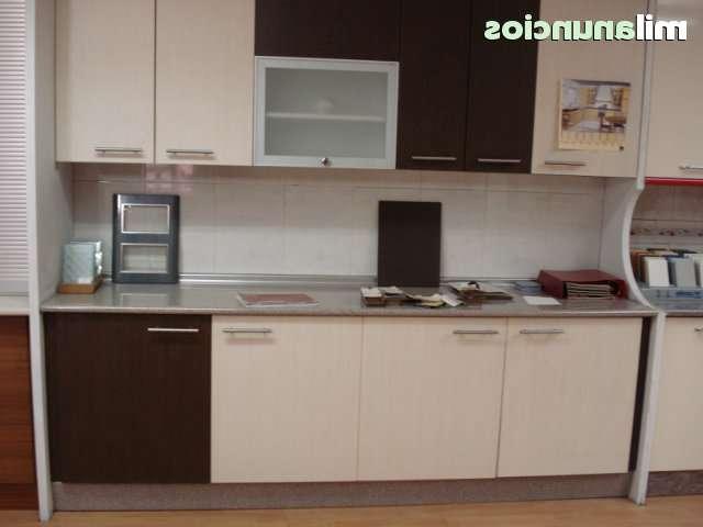 Muebles De Cocina Baratos Thdr Mil Anuncios Anuncios De Tiradores Mueble Cocina Nuevas Ideas