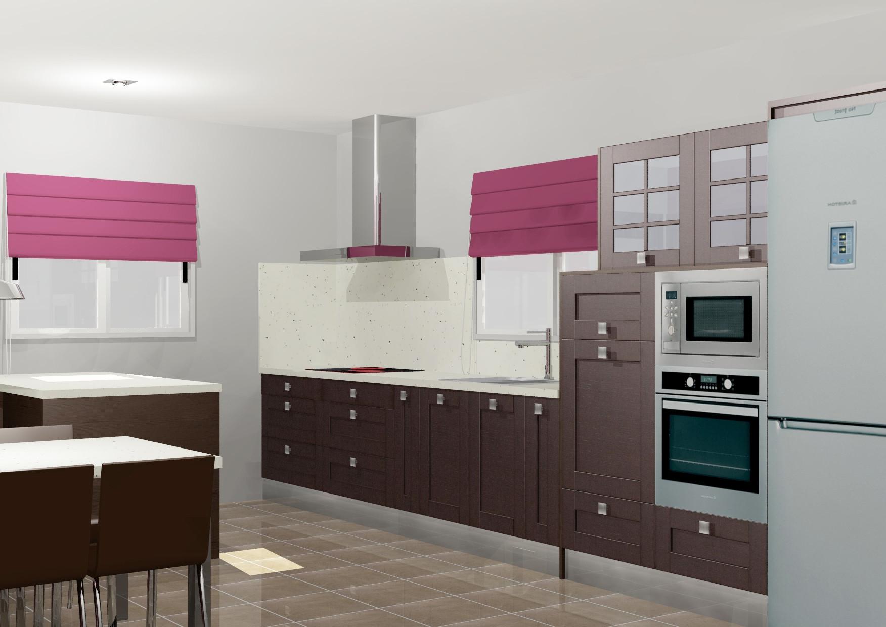 Muebles De Cocina Baratos Txdf Muebles De Cocina Baratos Online Prar Cocinas Online Sercosan