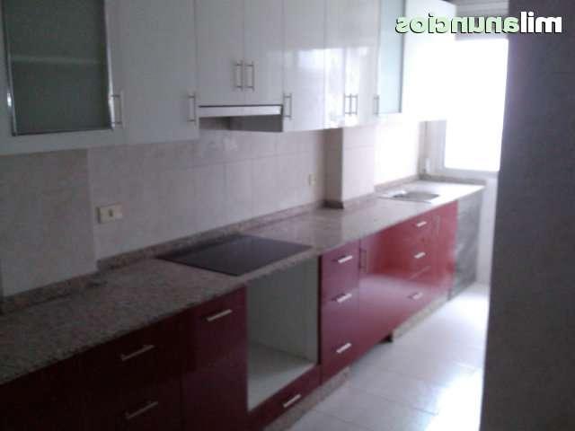 Muebles De Cocina Baratos U3dh Mil Anuncios Muebles De Cocina Baratos