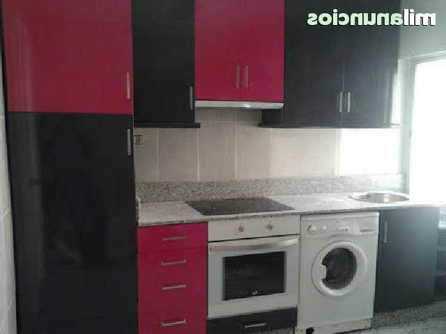 Muebles De Cocina Baratos Wddj Mil Anuncios Muebles De Cocina Muy Baratos Diseno Casa