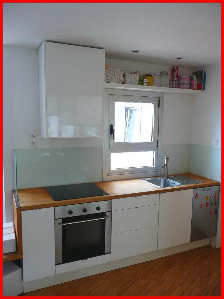 Muebles De Cocina Baratos Wddj Muebles De Cocina Baratos Ikea Mueble Inspirador Muebles De
