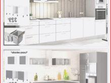 Muebles De Cocina Brico Depot