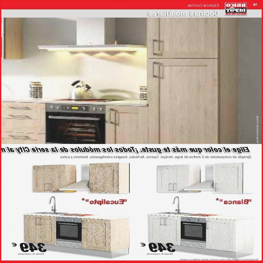 Imilk.info = cascos muebles de cocina bricomart ~ Ideas de cocina de ...