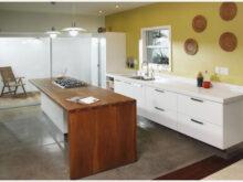 Muebles De Cocina Bricomart