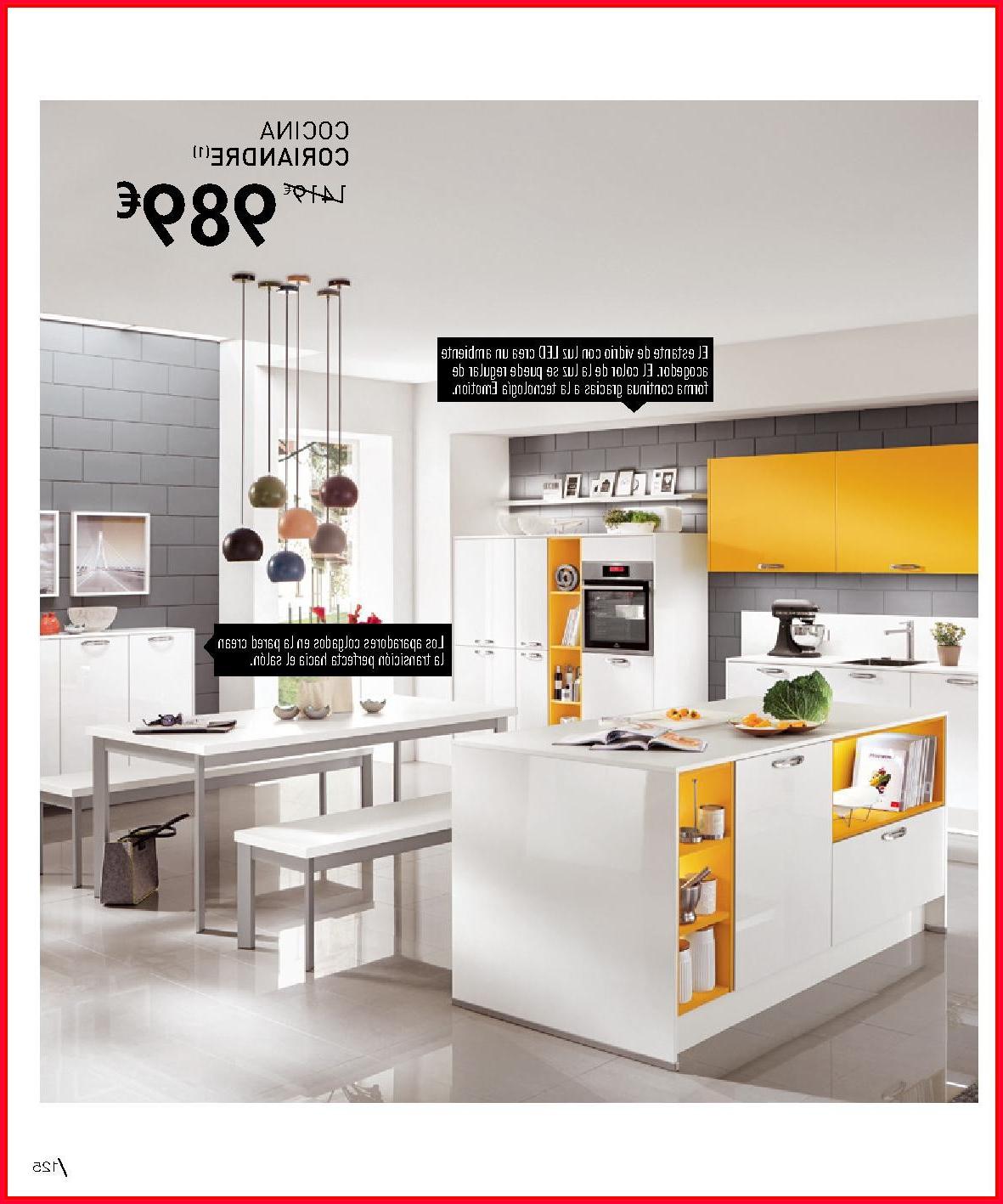 Muebles De Cocina Conforama Fmdf Muebles Cocina Catalogo Muebles De ...