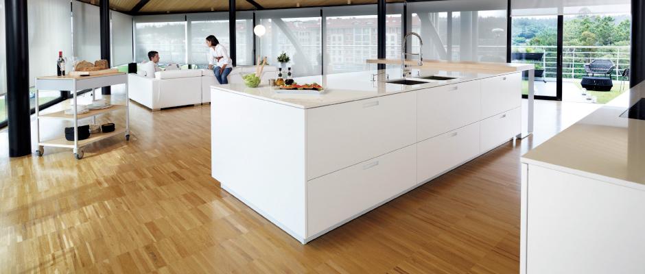 Muebles De Cocina De Exposicion 87dx Cocinas MÃ Stoles Cocinas Mostoles Para todos Los Presupuesto