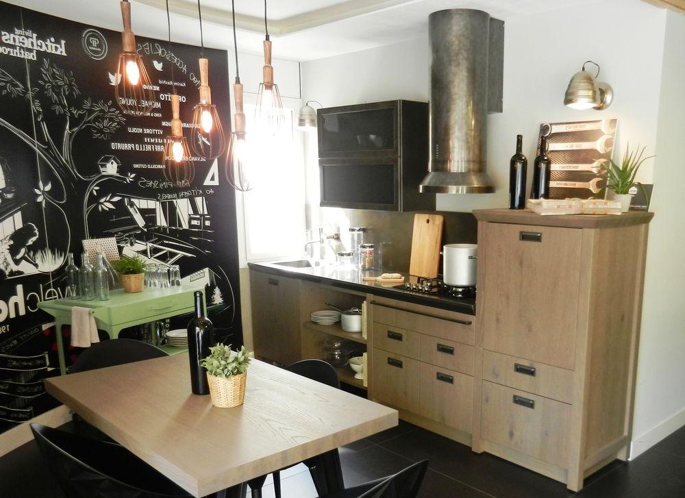 Muebles De Cocina De Exposicion Ipdd Liquidacià N De Cocinas Cocina Barcelona