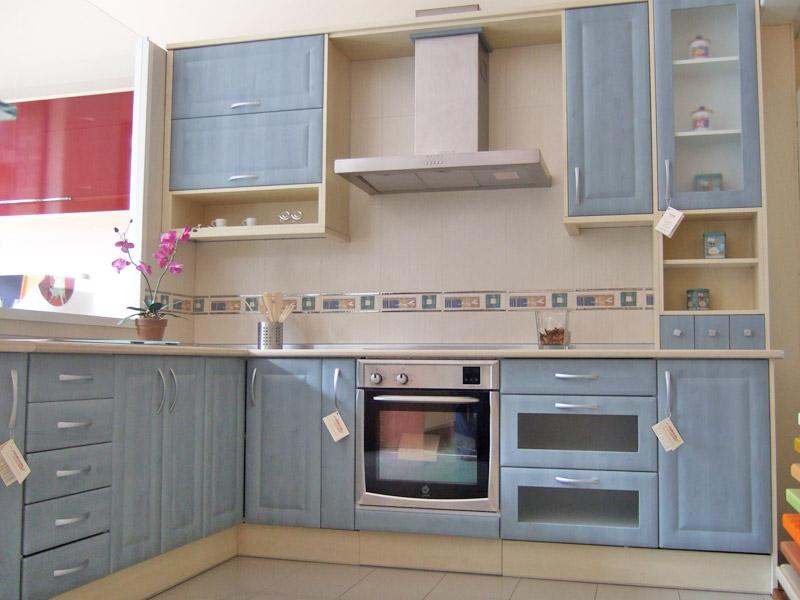 Muebles De Cocina De Exposicion Jxdu Fabricacion Venta Y Montaje De Muebles De Cocina En Madrid Y Avila