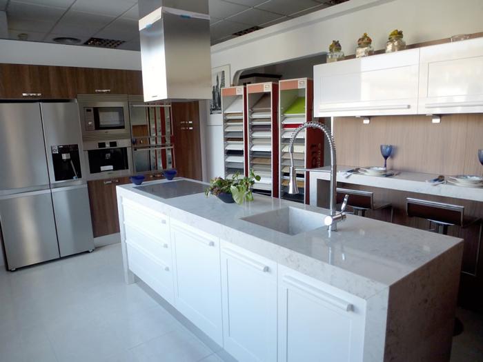 Muebles De Cocina De Exposicion Tldn Liquidacion De Muebles De Cocina De Exposicion
