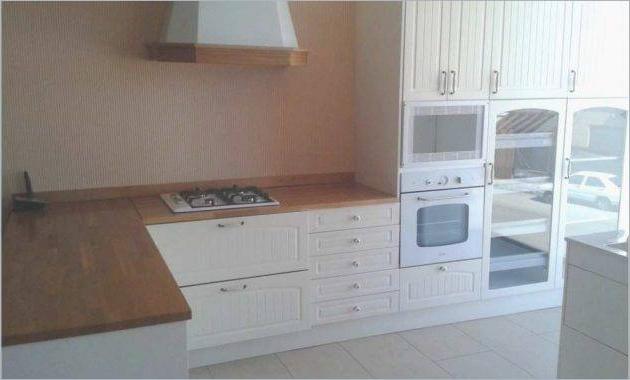 Muebles De Cocina De Exposicion Whdr Cocinas De Exposicion En Liquidacion Madrid Muebles Cocina