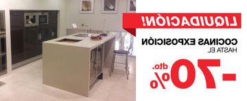 Muebles De Cocina De Exposicion Xtd6 Liquidacion De Muebles De Cocina De Exposicion
