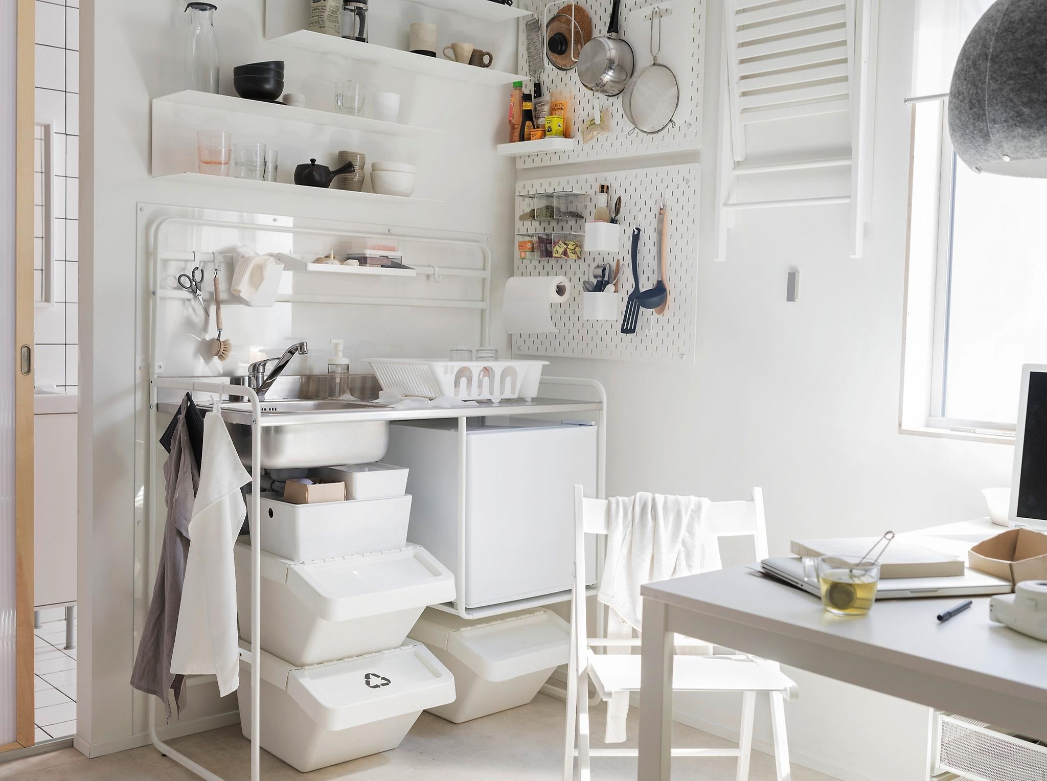 Muebles De Cocina De Ikea Fmdf Muebles De Cocina Y Electrodomà Sticos Pra Online Ikea