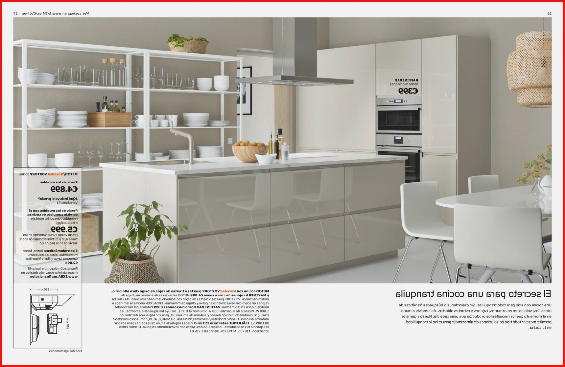 Muebles De Cocina De Ikea Fmdf Muebles De Cocina Y Electrodomà ...