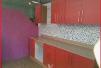 Muebles De Cocina De Segunda Mano 0gdr Muebles Cocinas Segunda Mano Adorable Mesa De Cocina Segunda