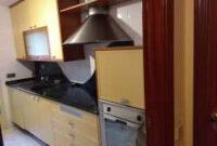 Muebles De Cocina De Segunda Mano 0gdr Segundamano Ahora Es Vibbo Anuncios De Muebles De Cocina Segunda