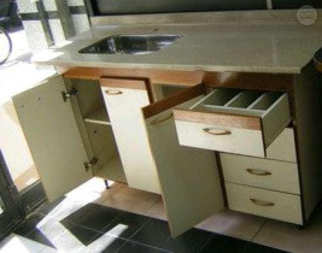 Muebles De Cocina De Segunda Mano 4pde Mil Anuncios Reparacion De Muebles Cocina