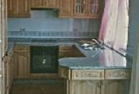 Muebles De Cocina De Segunda Mano 9fdy Mil Anuncios Muebles De Cocina En Galicia Venta De Muebles De